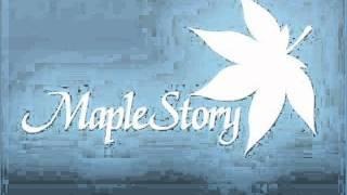 Maplestory: Go Picnic