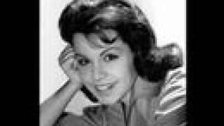 Teen Queens of the 50s