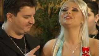 Mihaela Belciu & Calin Crisan - Ma-nsurai crezand ca-i bine
