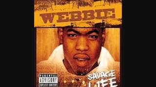 Webbie  Im Full Of Dat Shit Remix By DJ Laid Bac