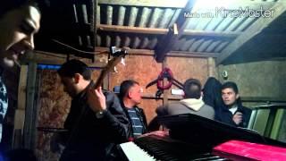 Sonora Malecón (cover) Kuky teclados