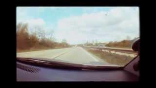 Adam Barnes - Apples (Official Music Video)