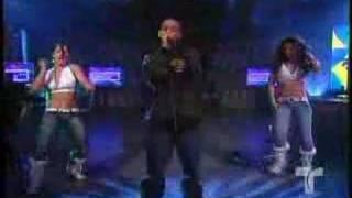 Arcangel - Bonita   (Video y Lyrica)