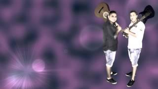 Gipsy Boys Ulak - Oblizali vylizali