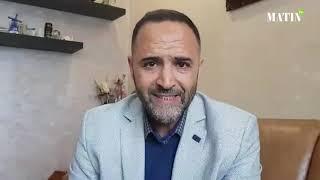 Universite Al Akhawayn: Franc succès de la première édition d'Aurobat 2020