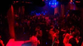 Cardillo dj & Mirco Di Marco - Giulix Discoteque @ Leonforte Sab 26 Maggio 2012.AVI