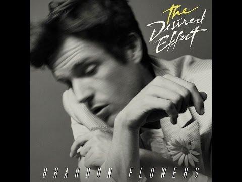 brandon-flowers-the-way-its-always-been-bbc-radio-2-cm-villains