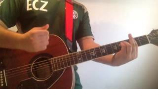 """Maite Perroni - """"Loca"""" (Feat. Cali & El Dandee) [Cover]"""