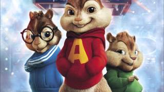 Sultan Feat. Rohff - 4 Etoiles (Chipmunks)