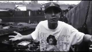 "FUNKERO - ""ALTA VELOCIDADE"" STREET VIDEO"