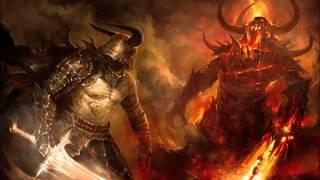 Proximity + Nightcore - Live Like A Warrior