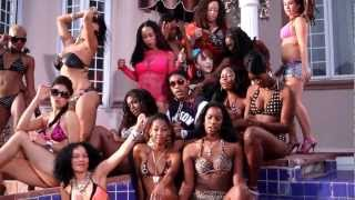 Vybz Kartel - Teacha's Pet [OFFICIAL VIDEO] SEPT 2012 - Theme Song