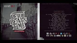 Beat Oner - LiveGian (Perú Beats Time Vol.2)