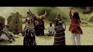 Ticketan Do Lay layi || Official Video || Kanwar Grewal ||  Published On Jan 22, 2015 width=