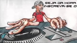 Base de Rap ( SEM VOCAL )