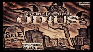 SELE THE INSTRUCTOR  (ODIUS) 01:El Juicio