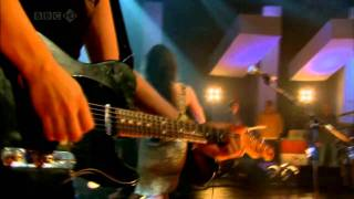 Kt Tunstall Suddenly I See-Later with Jools Holland Live HD