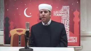 Moutasem Al Asali Amazing Recitation Of Quran Surah Al Quraysh 2015