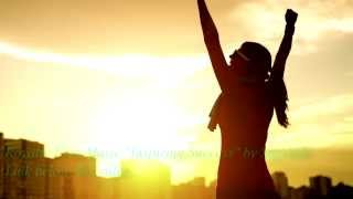 "ROYALTY-FREE MUSIC ""Inspiring Success"" - Corporate Optimistic Music"