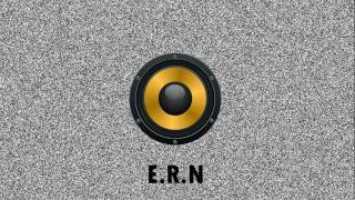 XXXTentacion- Sippin tea in your hood (EAR RAPE)