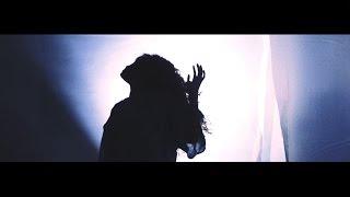 BANKS - F*CK WITH MYSELF (DANCE VIDEO)