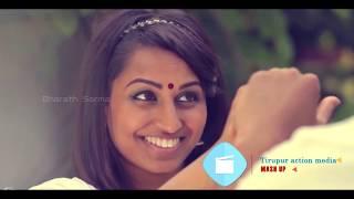 Mash up by Tirupur tv