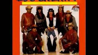 LOS SHERIFF - LIBROS TONTOS