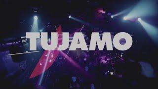 Tujamo au High club ( Official HD )