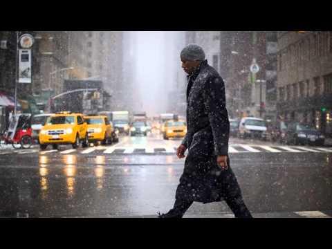 bob-baldwin-a-new-york-minute-infinitejazzlounge