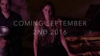 Iris Hond | Aria (LIVE)