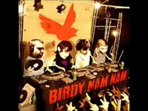 birdy-nam-nam-abbesses-kkkkentin