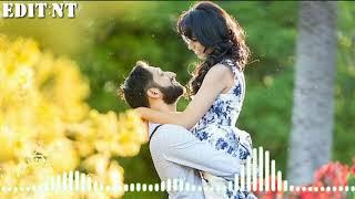 New flute music full song  | Romantic flute music ringtone song | Tik Tok trading dance