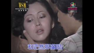 袁麗嫦 - 鱷魚淚 (1978麗的電視劇「鱷魚淚」主題曲)