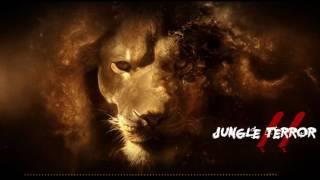 Credos - Jungle Terror