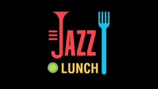 Jazz Lunch - Duke Ellington