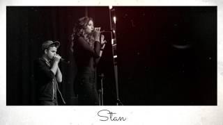 Anna Szen - Stan (feat. Diament, prod. Jimmy Kiss)