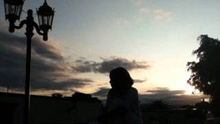 Azul - Natalia Clavier