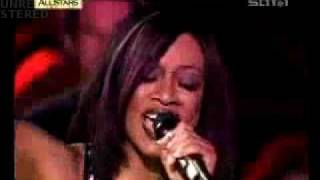 Chain of Fools - Joe Cocker and Beverley Knight.wmv