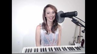 I Know You're Tired of Loving- Charlie Wilson (Erin Knight cover song)