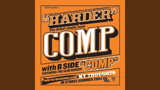 Harder (Radio)