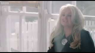 Bonnie Tyler - Believe in Me [Official Music Video]