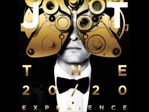 justin-timberlake-not-a-bad-thing-official-audio-the-20-20-experience-2-of-2-hotnewsjams