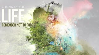 🍀audiomachine - REMEMBER NOT TO FORGET | Epic Inspirational Uplifting | EpicMusicVN