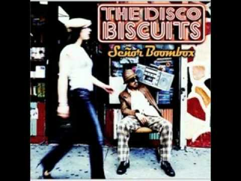 the-disco-biscuits-the-tunnel-neven-stosic