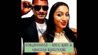 FORGIVENESS - RICK RAM & VANESSA RAMOUTAR