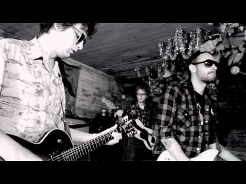 deer-tick-funny-word-welcome-to-the-west