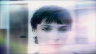 Sinéad O'Connor - All Apologies [Official Music Video]