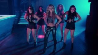 """Sophia Del Carmen """"No Te Quiero"""" Remix - Official (HD) Step Up 3D Soundtrack"""