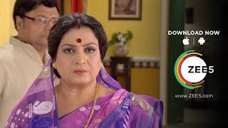 জয়ী | Joyee | Bangla Serial - Best Scene | EP - 266 | #ZeeBangla