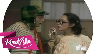 MC Brinquedo - Dá Nada Não (GR6 Filmes) Jorgin (PARÓDIA)(GR6 EXPLODE)